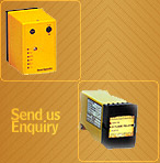 Send Us Enquiry